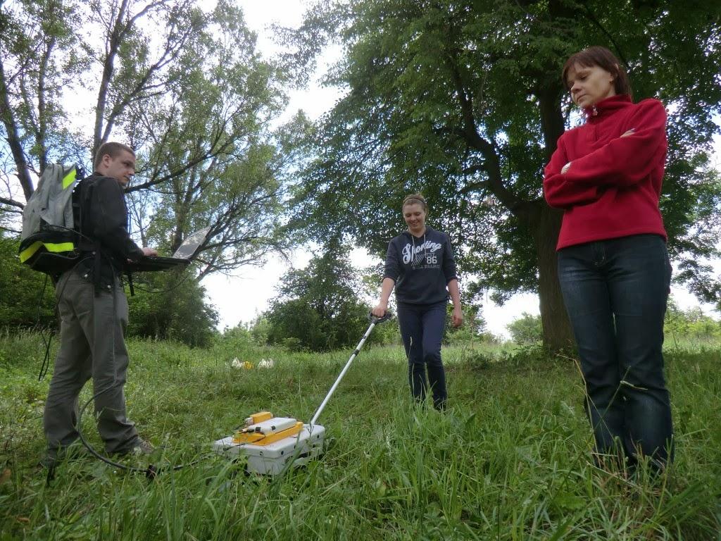 Badania archeologiczne w Łęczycy - CIMG2744-1024x768.jpg