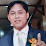 Arnel Cartoneros's profile photo