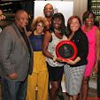 Sponsors Awards Reception for KiKis 11th CBC - IMG_1509.jpg