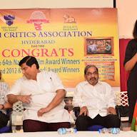 Film Critics Association Congrats Press Meet Stills (54).jpg