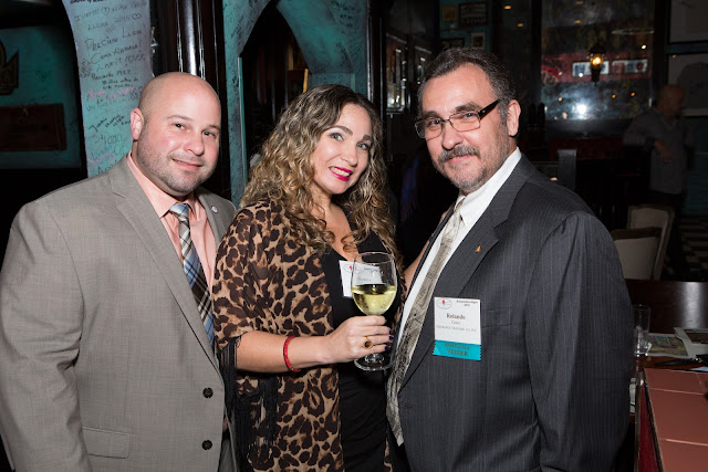Associates Night 2015 - soraya_LAAIA_HAVANA_EVENT-0619.jpg