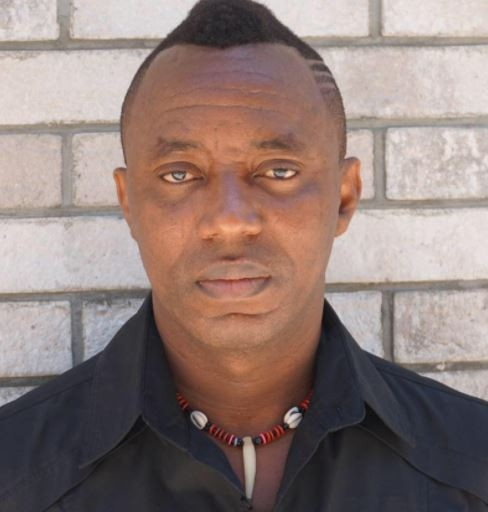 When I become the president of Nigeria, every youth corper's allowance will be N50k monthly - Omoyele Sowore