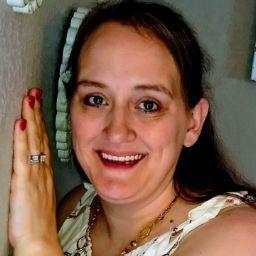 Amy Warrick Photo 11