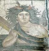 Thalassa, Gods And Goddesses 4