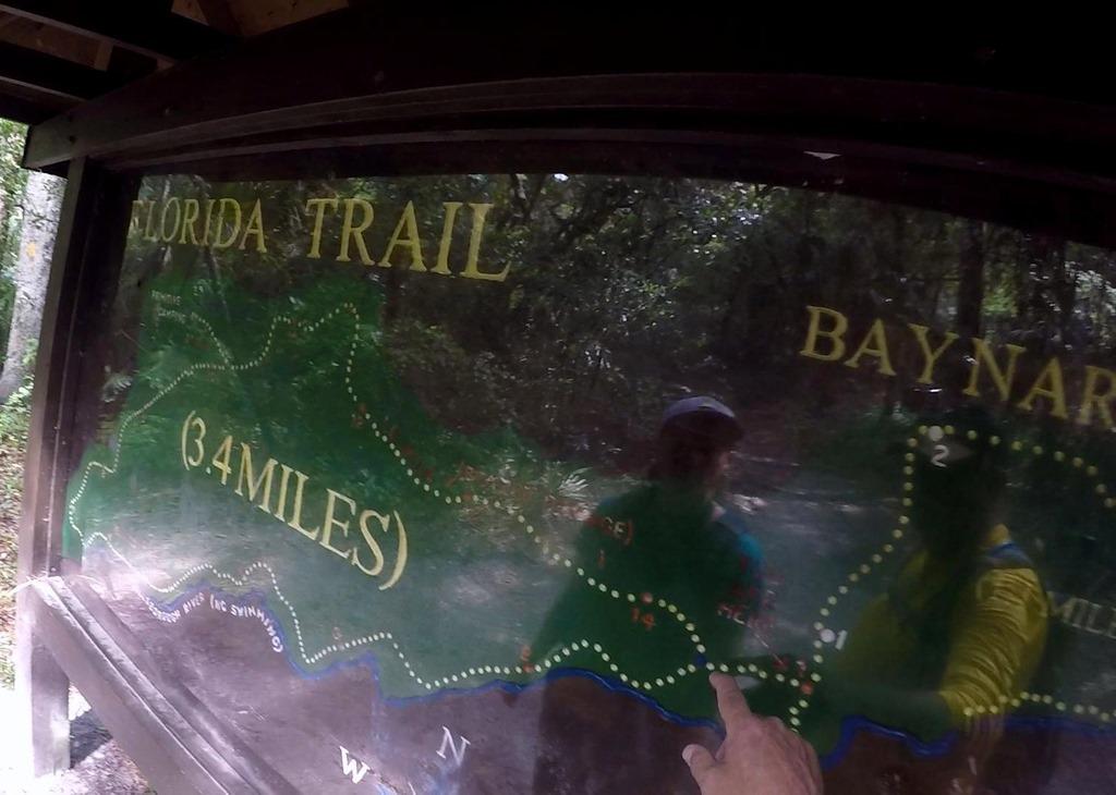 [FLTrail+Map%5B3%5D]
