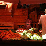 Zanzibar fruit market 3055800296.jpg