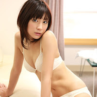 [DGC] No.679 - Miu Nakamura 仲村みう 2 (66p) 43.jpg