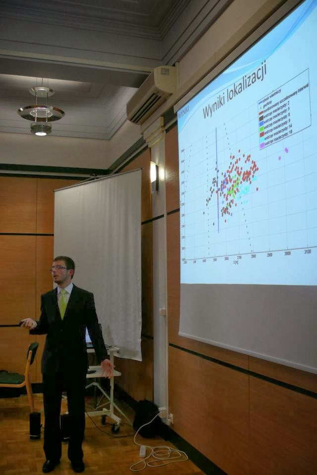 Barbórka 2011 - 4%2BBarb%25C3%25B3rka%2B2011%2B-%2BGeofizyka%2Bi%2BInformatyka%2BStosowana.jpg