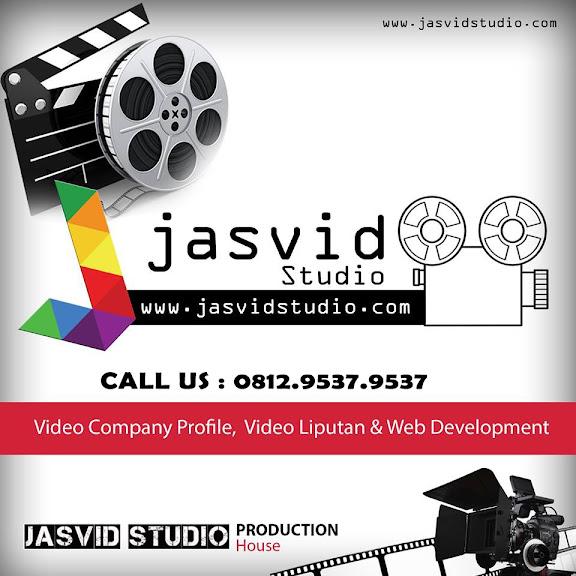 Jasvidstudio.com