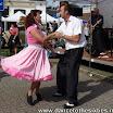 2010-09-13 Oldtimerdag Alphen aan de Rijn, dans show Rock 'n Roll dansen (74).JPG