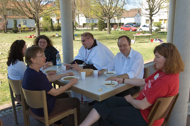 Kinder Bibeltag 2011 - image076.jpg