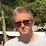 William Tisäter's profile photo