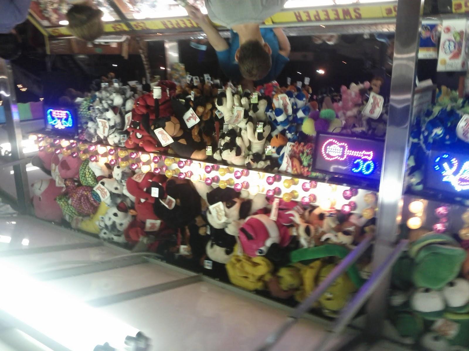 Fort Bend County Fair 2012 - IMG_20121006_202146.jpg