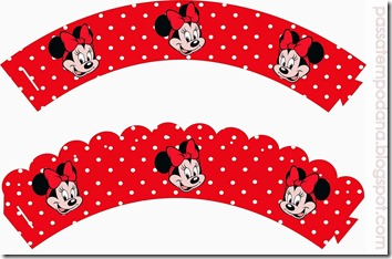 minnie-red-printables-007