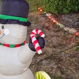 Christmastime - 116_6180.JPG