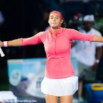 Caroline Garcia - 2016 Dubai Duty Free Tennis Championships -DSC_4999.jpg