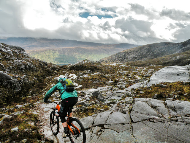 How Long To Climb Snowdon >> Looking for equivalent of Snowdon in Scotland - Singletrack Magazine