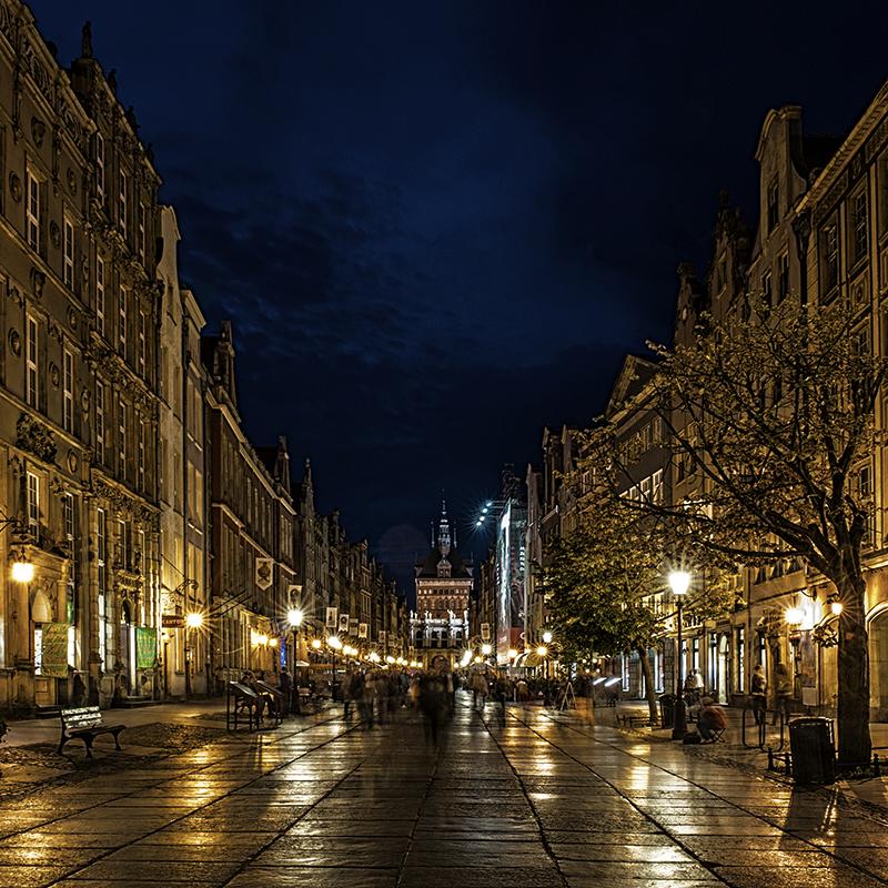 Gdańsk nocą (4).png
