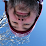 Sean Quinlan's profile photo