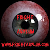 Fright Asylum Productions