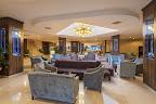Фото 12 Club Hotel Turan Prince World