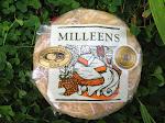 milleens_cheese10.jpg