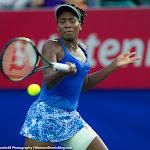 Venus Williams - 2015 Prudential Hong Kong Tennis Open -DSC_5630.jpg