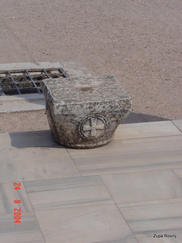 ANTALIA 2004. - 2 - DSC03998.JPG