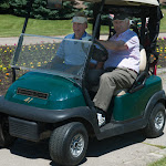 Justinians Golf Outing-41.jpg