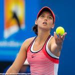 Ipek Soylu - 2016 Australian Open -DSC_0408-2.jpg