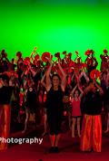 Han Balk Agios Theater Middag 2012-20120630-200.jpg
