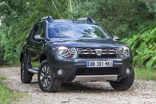 Dacia-Duster-2014-05