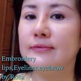Lips Embroidery - IMG_8899.JPG