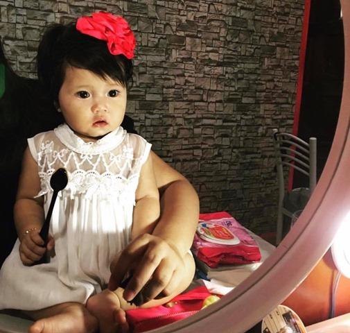 BAHAYA BABY CRYSTAL PADA ANAK KECIL 2