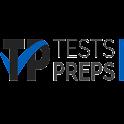 Tests Preps icon