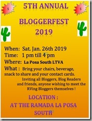 BLOGGEEFESGT 2019