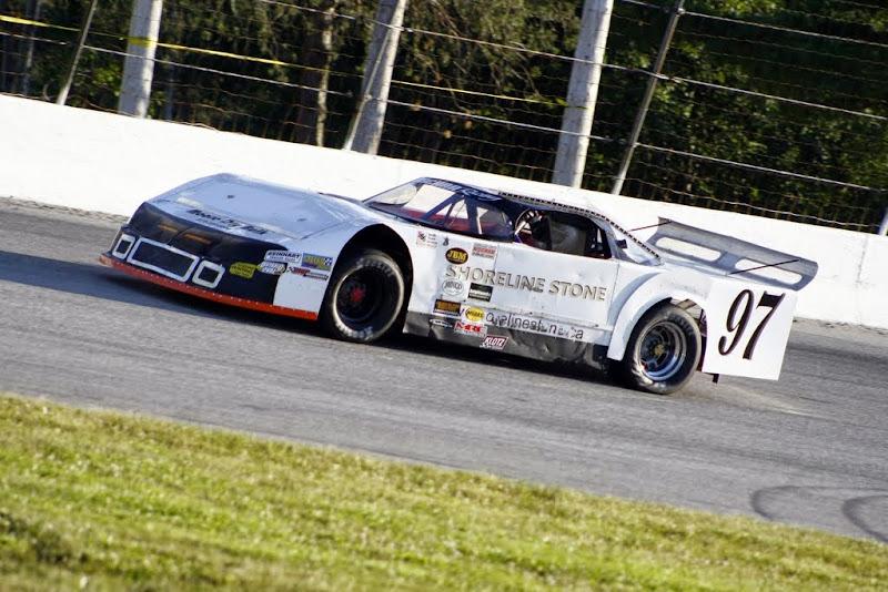 Sauble Speedway - _MG_0286.JPG