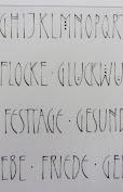 Schmalschrift.JPG