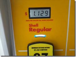 $1.129 per gallon