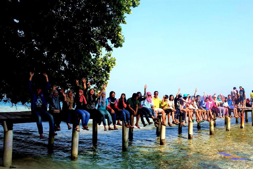 pulau harapan, 29-30 agustus 2015 Canon 131