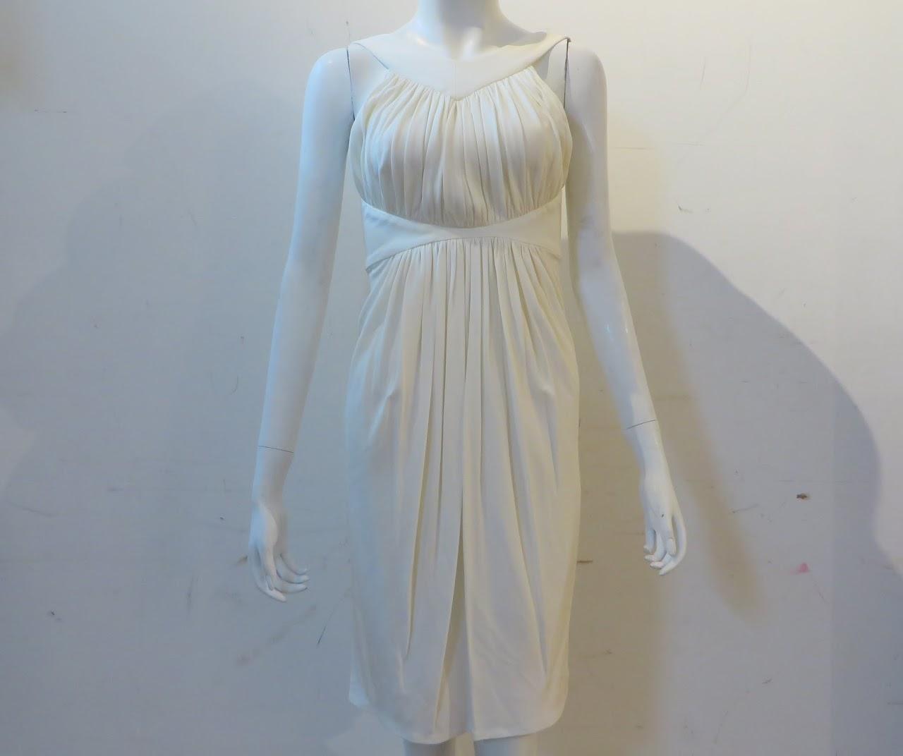 Guy Laroche Dress