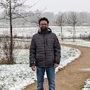 Depanker Sharma