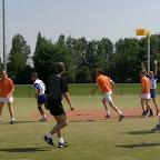 Oranje Wit 5-DVS 2 10-05-2008 (30).JPG
