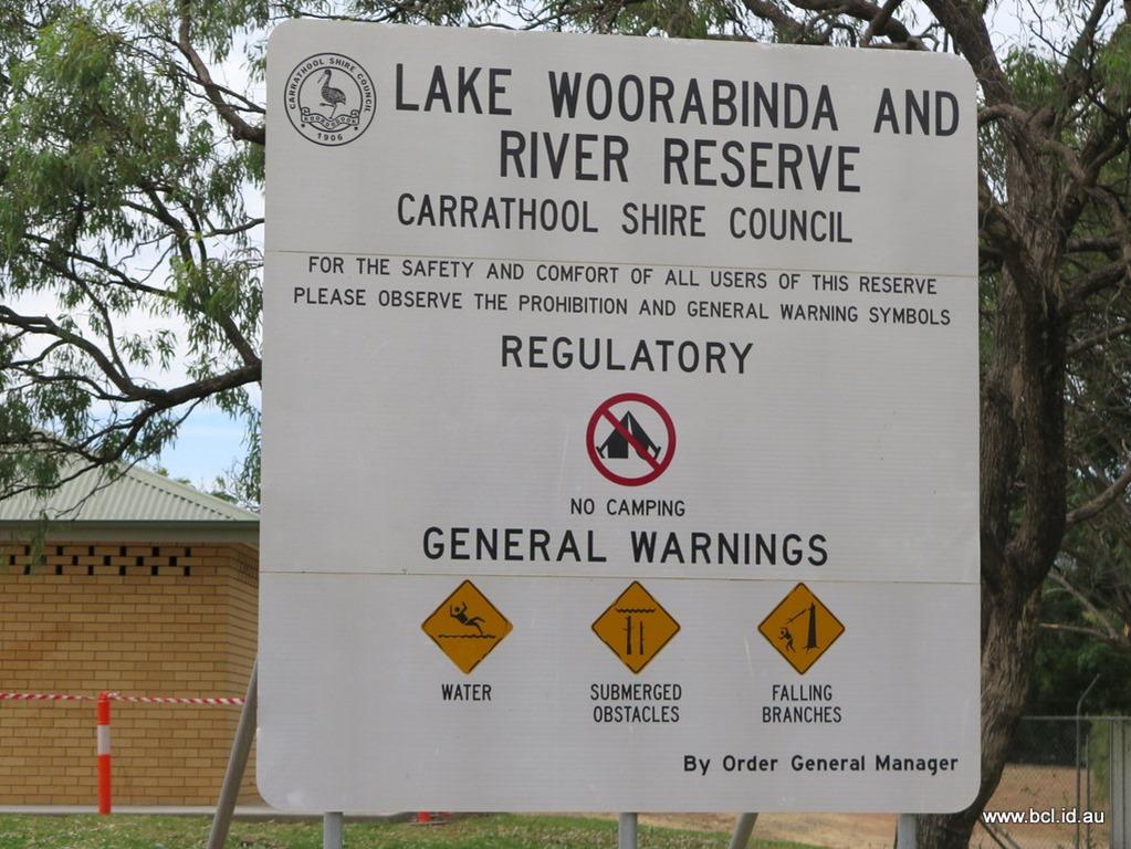 [180316-077-Lake-Woorabinda--Lachlan-%5B2%5D]