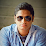 sujay Majumdar's profile photo