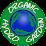 OrganicHydroGarden's profile photo