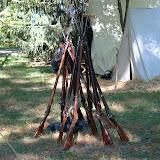 Rutherford B . Hayes Civil War Encampment - 2002_1005_130142AA.JPG