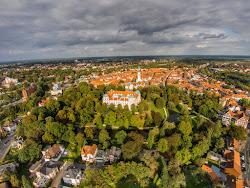 Celle-aus-der-luft_Innenstadt-von-oben-4.jpg