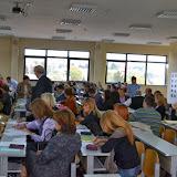Seminar Interna revizija i forenzika 2012 - DSC_1418.JPG