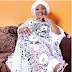 Mama D Mama: Mama Rainbow is all shades of beauty as she celebrates her 76th birthday in Style [Photos]